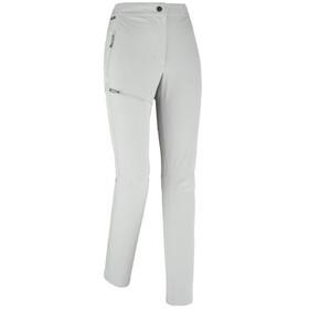Lafuma LD Skim - Pantalon Femme - gris